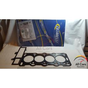 Junta Tapa Cilindros 1 Mueca Chevrolet Astra 2.0 Dti Diesel
