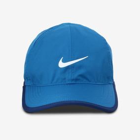 Boné Branco Nike Masculino - Bonés no Mercado Livre Brasil 1f1f5d146e4
