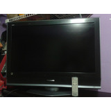 Televisor Panasoni 32pulgadas