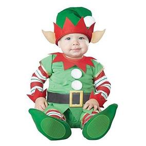 Disfraz, Christmas Elf