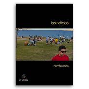 Las Noticias - Hernán Arias