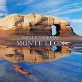 Libro Parque Nacional Monte Leon