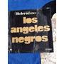 Lp Los Angeles Negros Bolerisimo