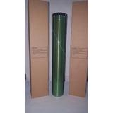 Cilindro Ricoh Color Mp C6000 C7500 C6501 C7501 C550 C700