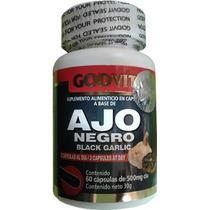 Ajo Negro- Suplementos-alimentos Bebidas-malteadas-proteina