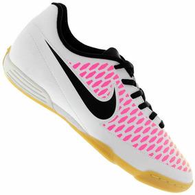 Chuteira Nike Mercurial Veloce Iii Df Campo. São Paulo · 44 Chuteira Nike  Magista Branca Salão Vanstore a96f4f9a04319