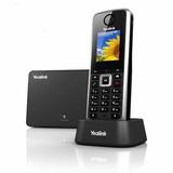 Telefono Inalambrino Ip Yealink W52p