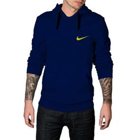Blusa Moletom Nike Sb Casaco Marca Dgk Masculino E Feminino