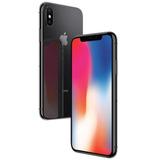Apple Iphone X 64gb Nuevo Sellados + Tienda + Garantia