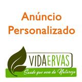 Anuncio Personalizado Carlos Eduardo Capille