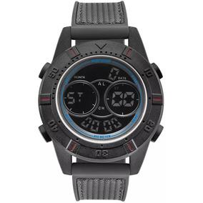 40aab5b8473 Relogio Mormaii Tec 426 - Joias e Relógios no Mercado Livre Brasil