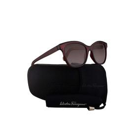 Os Salvadores Do Planeta - Óculos De Sol no Mercado Livre Brasil b307db6d38