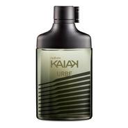 Perfumes e Fragrâncias a partir de