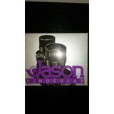Binoculares Marca Jason Mercury 7×15×35