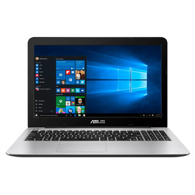 Notebook Asus X556uq-xo1006t Core I7