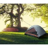 Barraca Dome 6 Lugares Premium - Camping - Acampamento