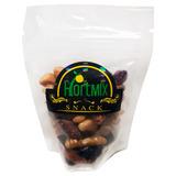 Snack Mix De Frutas Secas Hortmix 40g