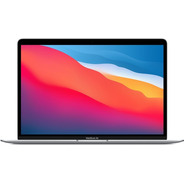 Notebook Apple Macbook Air 13 Retina M1 8gb Ram 256gb Ssd