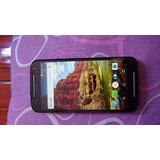 Motorola Moto G2 Segunda Generación