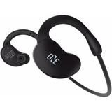 Fone De Ouvido One Techniques Sx7 Bluetooth Á Prova Dágua