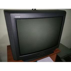 Televisor Sony Trinitron 21