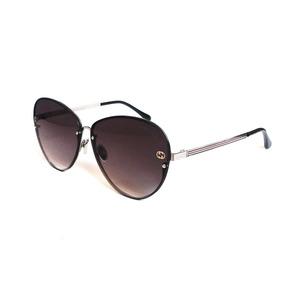 Oculos De Sol Feminino G U Cci Lançamento C/ Case