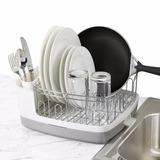 Lavaplatos Compacto Especial Para Cocinas Pequeñas Estuidos