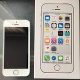 Iphone 5s 16 Gb 100 Original 1 Mes Uso Desbloqueado Envio Gr