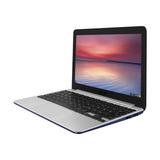 Laptotp Asus Chromebook Modelo C201p