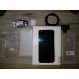 Smartphone Moto Z Play Xt1635-02 32 Gb Espaço E 3gb Ram