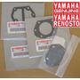Kit De Reparacion De Bomba De Nafta Yamaha 25 A 90hp 2t