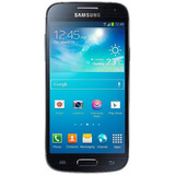 Celular Smartphone Samsung Galaxy S4 Mini 8gb Preto Vitrine
