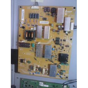 Sharp Mod. Lc-60le600u .-fuente # Dps-168jp A