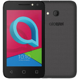 Alcatel U3 Cam3.0mpx Flash Android Pantalla 4 Gratis Envío