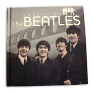 Libro Images Of The Beatles