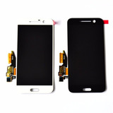 Pantalla Htc One M10 Display Lcd + Touch Modulo Original