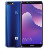 Celular Huawei Y7 2018 6