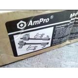 Recoge Aspirales Ampro Originales