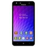 Polaroid Cosmo K P5006a Android 7.0 Camara 13 Mpx Memoria 8g