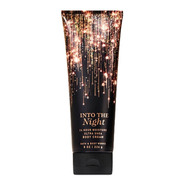 Into The Night Crema Corporal Bath & Body Works
