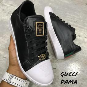 69ee1309d8190 Gucci Imitacion - Ropa y Accesorios Negro en Mercado Libre Colombia
