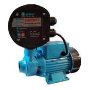 Bomba Presurizadora Elevadora Agua Inteligente Presión Epc15