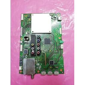 Tarjeta Main Sony Kdl-46w700a 1-888-101-31