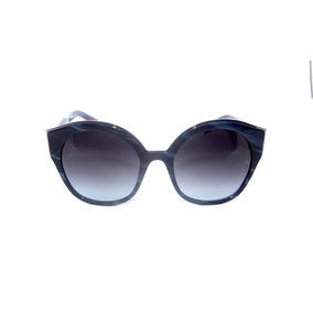 Oculos De Sol Feminino Ana Hickmann Interior Sao Paulo - Óculos De ... 25bd67c6f7