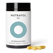 Nutrafol Melhor Vitamina P/ Cabelo Dos Homens