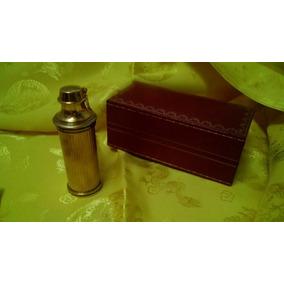 Porta Perfume De Cartier Original