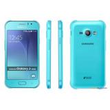 Samsung Galaxy J1 Ace 8gb Dual Sim Liberados Nuevo