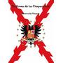 Defensa De La Hispanidad - Ramiro De Maeztu