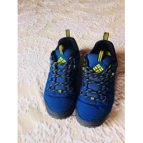 63aa0e3540b37 Zapatillas Americanas Floreadas Para Ninita Hombres Dc - Ropa y ...