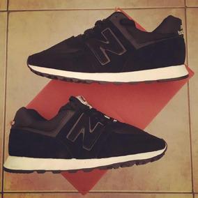 donde comprar zapatillas new balance en san juan